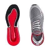 Nike Air Max 270 Mens Casual Running Shoes