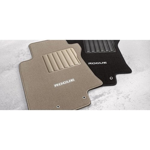 genuine-nissan-999e2-g2000-carpeted-floor-mat