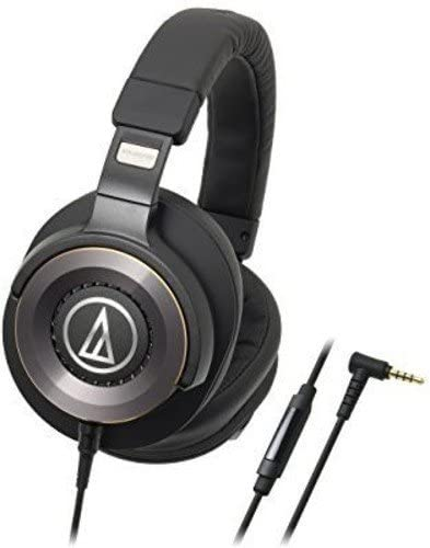 10 Best Open Back Headphones For Gaming On Earth 9