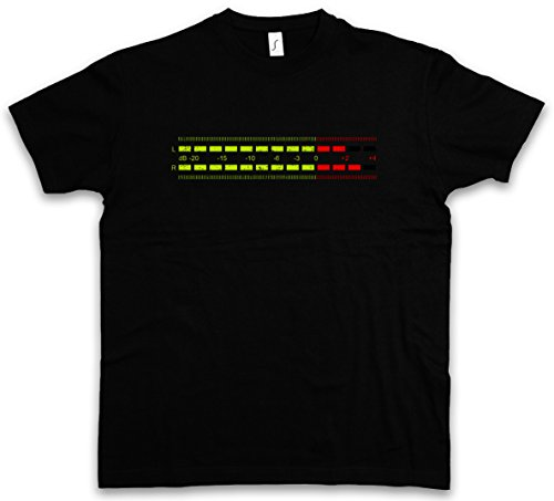 DB Meter I T-Shirt