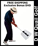 Original Power Swing Fan MEN Deluxe Package – With Your Order You Will Also Receive An Exclusive Free Bonus DVD From the Lessons With O'Leary Series