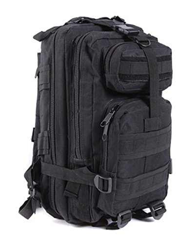 expandable-backpack-20l-35l-outdoor-military-tactical-molle-assault-rucksacks-black