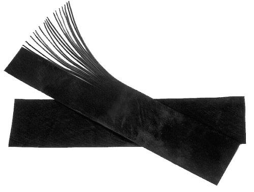 UPC 043008000955, Martin Archery Whisker Silencer
