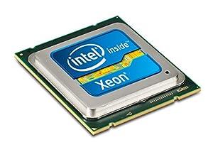 Xeon E5 2603v4 Processor FD