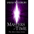 Masters of Time (The After Cilmeri Series Book 10)