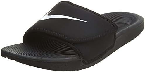 b86650199e3 Mua Nike Boys NIKE KAWA ADJUST (GS PS) trên Amazon chính hãng giá rẻ ...