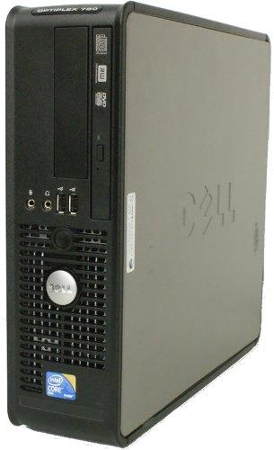 【送料無料/即納】  パソコン E8600 デスクトップ Core2Duo DELL 4GBメモリ OptiPlex 780 SFF Core2Duo E8600 3.33GHz 4GBメモリ 320GB Sマルチ Windows7 Pro 搭載 リカバリーディスク付属 B00C5IAS48, 東京商会:a8f7c2da --- arbimovel.dominiotemporario.com