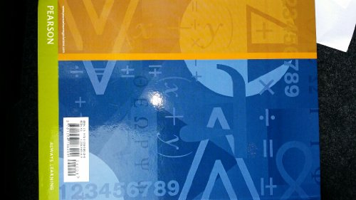 Intermediate Algebra (Intermediate Algebra, Custom Edition for Miami Dade College- Hialeah, Custom Edition for Miami Dad