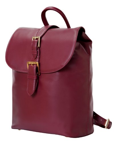 Isaac Mizrahi Backpack Accessories Removable product image