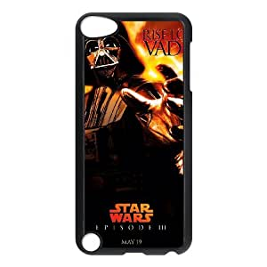 Star Wars For Ipod Touch 5th Csae protection phone Case ST153292