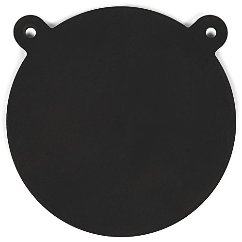 Powerfly AR500 Gong Targets for Shooting Range 12