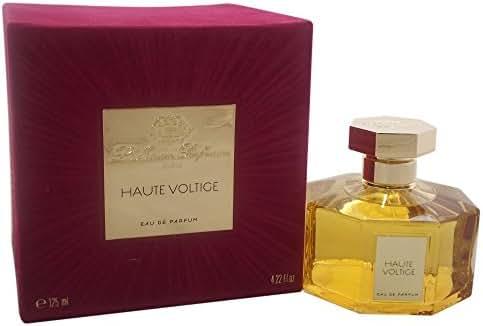 L'Artisan Parfumeur Haute Voltige Eau de Parfum Spray, 4.22 Ounce