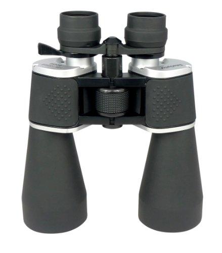 BetaOptics Military HD Zoom Binoculars 10-100x68mm