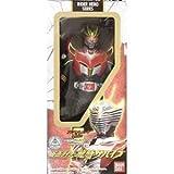 Masked Rider Ryuki Zabaibu rider Heroes