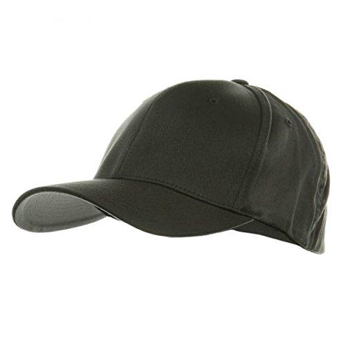 Extra Big Size Flexfit Caps