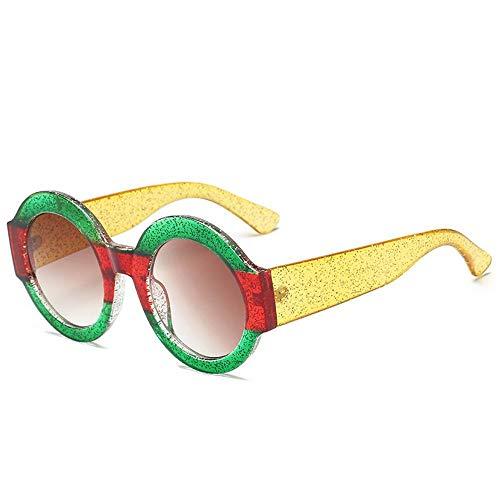 16g Lunettes TR et UV Femme Loisirs Couleurs 6 Haute Homme et 063 Qualité De 100 ZHRUIY A3 Sports PC Soleil Protection Goggle Cadre xZ6tqn