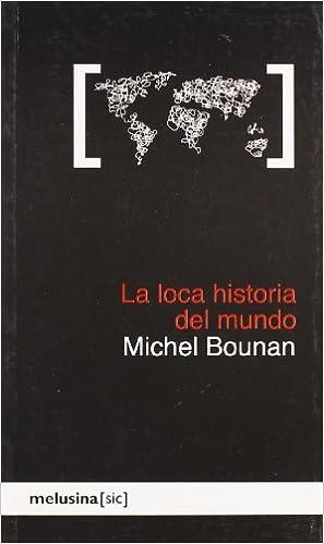 Libros marxistas, anarquistas, comunistas, etc, a recomendar - Página 4 41Gexo-lpkL._SX295_BO1,204,203,200_