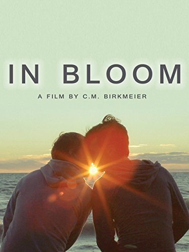 In Bloom by