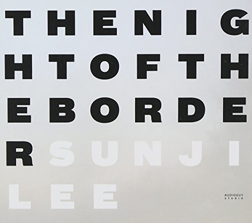 Lee Ji Sun - Night of Border (Asia - Import)