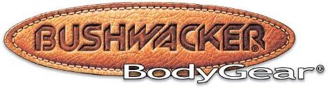 Bushwacker PK1-20074 Complete Hardware Kit for 20074-02