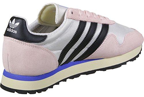 Adidas Donne Rifugio W Scarpe Da Corsa, Rosa Grigio (griuno / Negbas / Roshel)