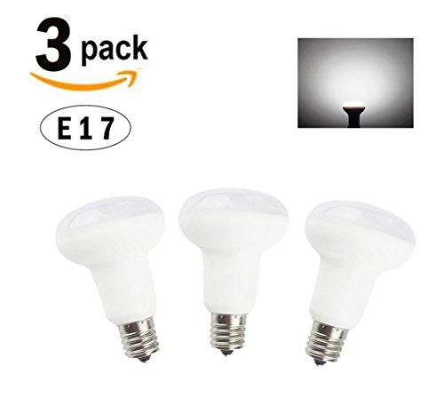 lightbulbs with intermediate base - 1