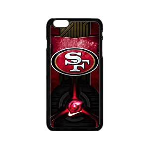 San Francisco Brand New And High Quality Hard Case Cover Protector For Iphone 6