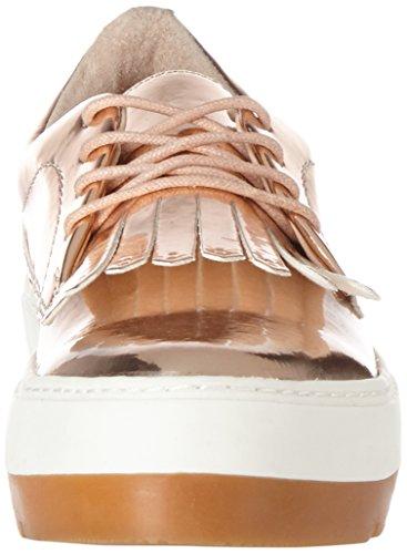 SPM Damen Manga Sneaker Sneakers Mehrfarbig (rose Gold)