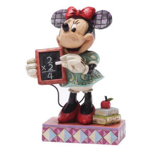 Enesco Traditions Teacher Figurine 4 5 Inch