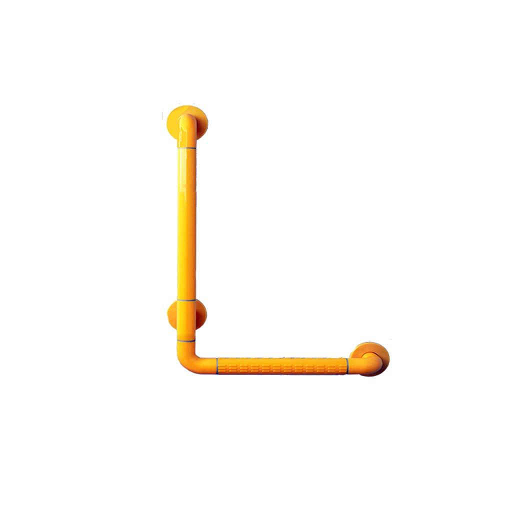 公式の  アクセス可能なL字型の90度バスルーム、ノンスリップの手すり、バスルームのレール、アームレスト付きのステンレス製の手すり (Size : 3) 3) 3 (Size 3 B07GB5536Z, スマイルDVD 本店:81004811 --- dev.bailbinder.com