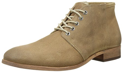 S Shoe Marvin Beige Uomo 150 Stivaletti rack Sand qwA7Zx6Fw