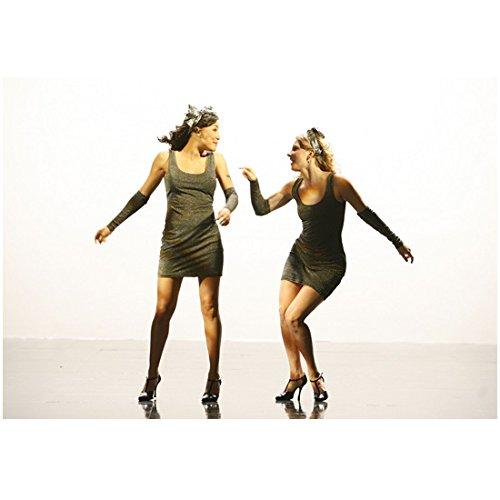 Buy morris dancing dresses - 9