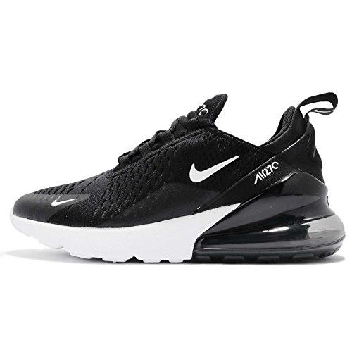 Air Anthracite Donna Scarpe W Nero White Black Max NIKE 001 270 Running Y7xzwwp