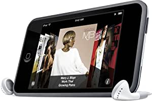 Apple iPod touch 32 GB (1st Generation) (Discontinued by Manufacturer)