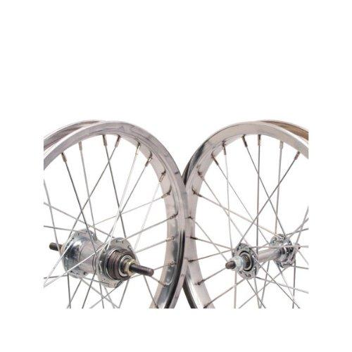 16 inch rims bike - 6