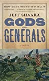 Gods And Generals: Signed