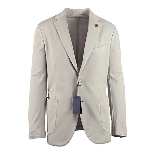 lardini-gray-sportcoat