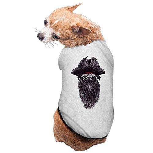 new-dog-sweaters-soft-and-warm-capt-dog-dog-bowls