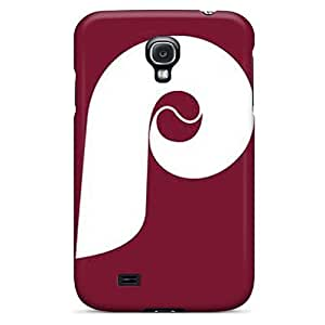 GAwilliam Case Cover For Galaxy S4 Ultra Slim GkN4484vYdS Case Cover