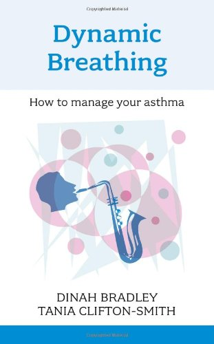 Dynamic Breathing: How to Manage Your Asthma