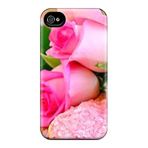 High-quality Durability Cases For Iphone 6(romantic Still Life)
