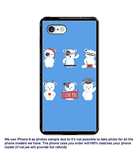 Apple iPhone 5C Arrière Coque Housse Etui Anti chocs Back Cover Case Cas PC étui couverture - Dessein 086