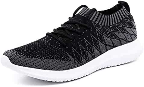 9c6e74f5e08b3 Shopping 8.5 - Last 90 days - Fashion Sneakers - Shoes - Men ...