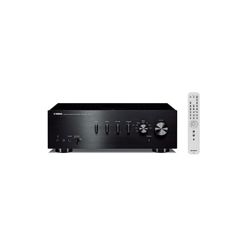 yamaha-s301bl-natural-sound-integrated