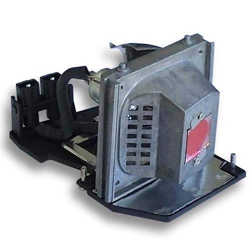 Blackloud Nobo SP.80Y01.001 プロジェクター交換用ランプ 汎用 150日間安心保証つき B07S2KLPFP