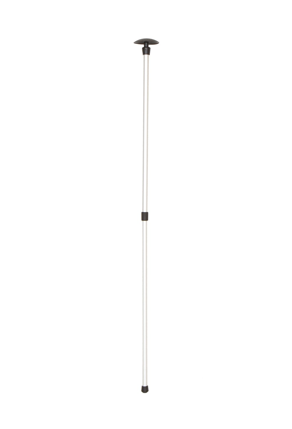 """Redneck Convent Telescopic Boat Cover Support Adjustable Pole System 28.5/"""" to 51.25/"""" Inches Repels Water and Debris on Any Marine Boat"""
