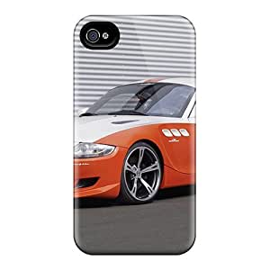 Iphone 6 Ac Schnitzer Bmw Z4 M Coupe Print High Quality Tpu Gel Frame Cases Covers