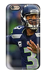 Ideal LeeJUngHyun Case Cover For Iphone 5C(seattleeahawks ), Protective Stylish Case
