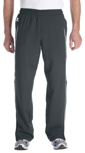 Russell Athletic Mens Prestige Woven