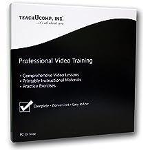 Mastering QuickBooks Made Easy Training Tutorial - CPE (Continuing Professional Education) Edition v. 2012 through 2004 for EAs/CPAs/Accountants v. 6.0